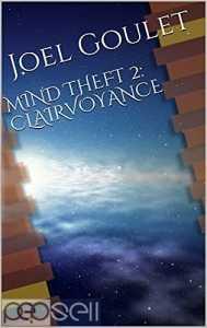 MIND THEFT 2: CLAIRVOYANCE