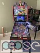 Order —buy pinball arcarde games 2