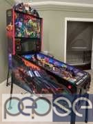 Order —buy pinball arcarde games 4