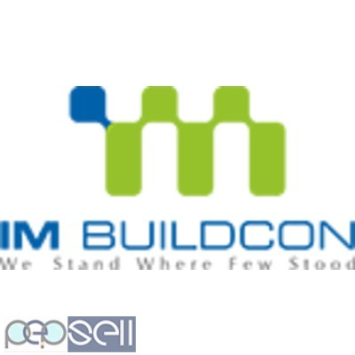Residential Projects in Mumbai - IM Buildcon 0