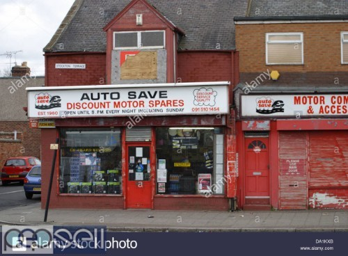 Buy Force Motors Genuine spare parts online. 1