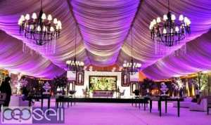 Top event management companies in chennai