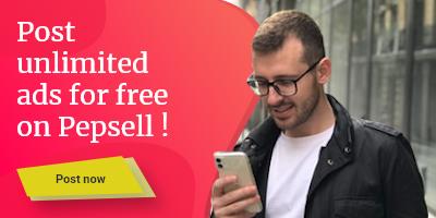Post Ad Free
